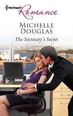 First Comes Baby... (Mills & Boon Cherish) (Mothers in a Million - Book 4)  by  Michelle Douglas