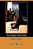 The Stretton Street Affair (Dodo Press)