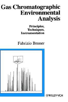 The Science of Chromatography Fabrizio Bruner
