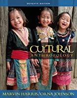 Cultural Anthropology (with Themes of the Times for Cultural Anthropology)