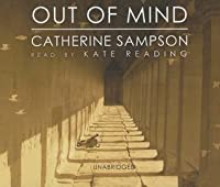 Out of Mind [UNABRIDGED]