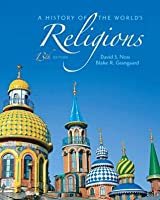 A History of the World's Religions