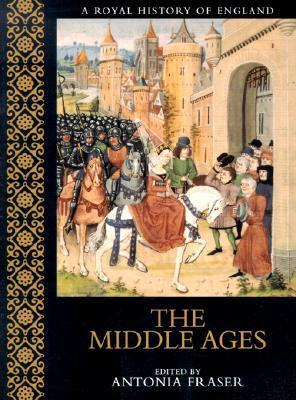 The Middle Ages John Gillingham