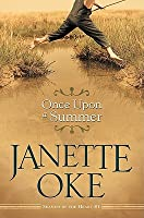Once Upon a Summer (Seasons of the Heart, #1)
