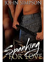 Spanking for Love