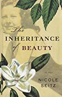 The Inheritance of Beauty