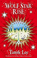 Wolf Star Rise (Wolf Tower)