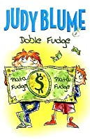 Doble Fudge = Double Fudge