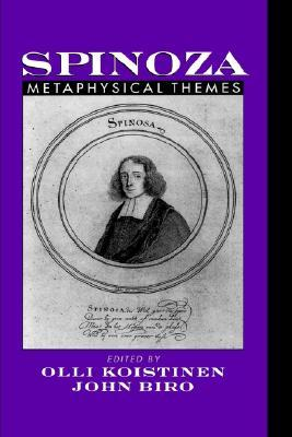 Mind, Brain, And Function: Essays In The Philosophy Of Mind J.I. Biro