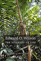 The Diversity of Life: With a New Preface