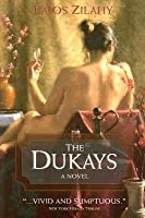 The Dukays