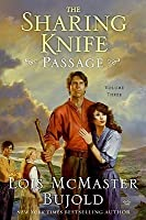Passage (Sharing Knife Series #3)