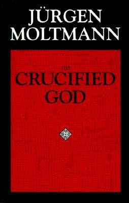 God In Creation Jürgen Moltmann