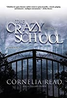 The Crazy School: A Madeline Dare Mystery (Madeline Dare #2)