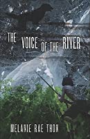 The Voice of the River