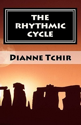 The Rhythmic Cycle: Exploring Lifes Pulsations Through Poetry  by  Dianne Tchir