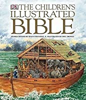 The Children's Illustrated Bible