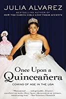 Once Upon a Quinceanera: Coming of Age in the USA