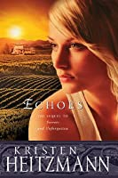 Echoes (The Michelli Family Series #3)