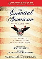The Essential American: A Patriot's Resource