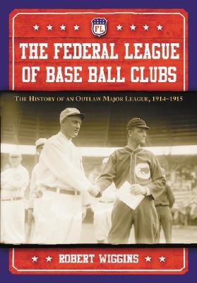 Deacon and the Schoolmaster: Phillippe and Leever, Pittsburghs Great Turn-Of-The-Century Pitchers Robert Peyton Wiggins