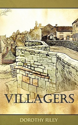 Villagers Dorothy Riley