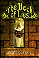 The Book of Lies