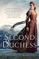 The Second Duchess