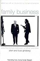 Family Business: Selected Letters Between A Father And Son