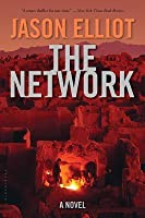 The Network: A Novel
