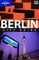 Lonely Planet Berlin: City Guides