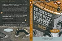 The Luck of the Loch Ness Monster: Tale of Picky Eating (Children's Picture Books on Video)