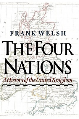 The Four Nations Frank Welsh