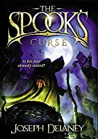The Spook's Curse (The Last Apprentice / Wardstone Chronicles #2)
