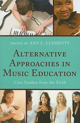 A Field Guide to Student Teaching in Music Ann Callistro Clements