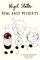 Real Fast Desserts