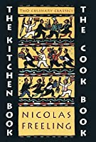 The Kitchen Book & the Cook Book