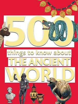 The British Museum Quiz Book (British Museum Activity Books)  by  Carolyn Howitt