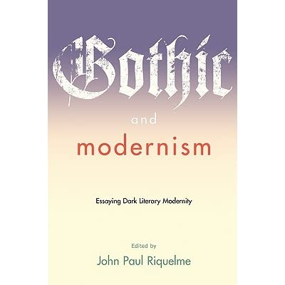 Essays On Modernity And Tradition