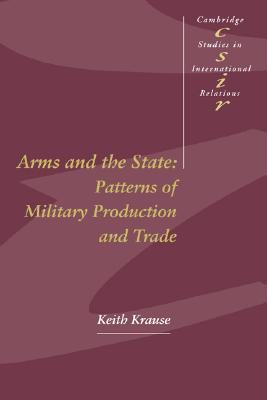 State, Society And The Un System: Changing Perspectives On Multilateralism Keith Krause