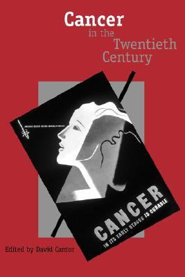 Meat, Medicine And Human Health In The Twentieth Century  by  David Cantor