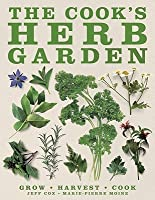 The Cook's Herb Garden