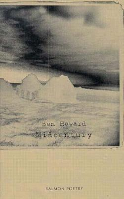 Midcentury  by  Ben Howard