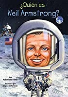 neil armstrong friends - photo #20