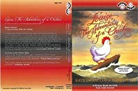 Louise, Adventures of a Chicken