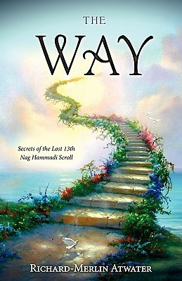 The Way  by  Richard-Merlin Atwater