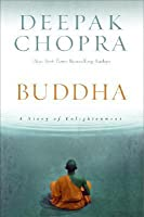 Buddha: A Story of Enlightenment