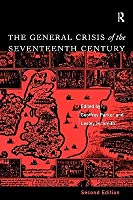 The General Crisis of the Seventeenth Century Geoffrey Parker