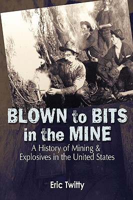 Basins of Silver: The Story of Silverton, Colorados Las Animas Mining District  by  Eric Twitty