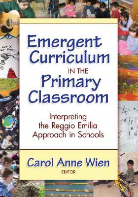 Negotiating Standards In The Primary Classroom: The Teachers Dilemma (Early Childhood Education Series (Teachers College Pr)) Carol Anne Wien